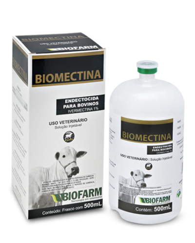 BIOMECTINA
